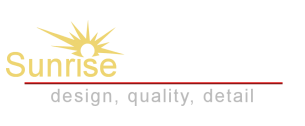 Sunrise Web Studio Logo