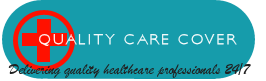 Quality Care Cover