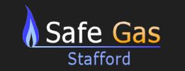 Safe Gas, Stafford