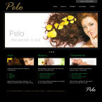 Pelo Hair & Beauty