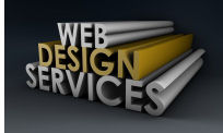 Website Design Services from Sunrise Web Studio