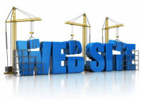 Website Development Services from Sunrise Web Studio
